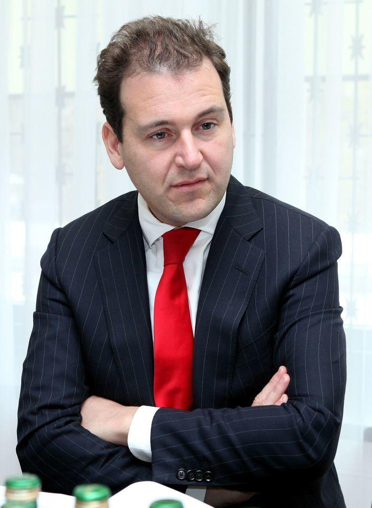 Lodewijk Asscher FileLodewijk Asscher Senate of PolandJPG Wikimedia Commons