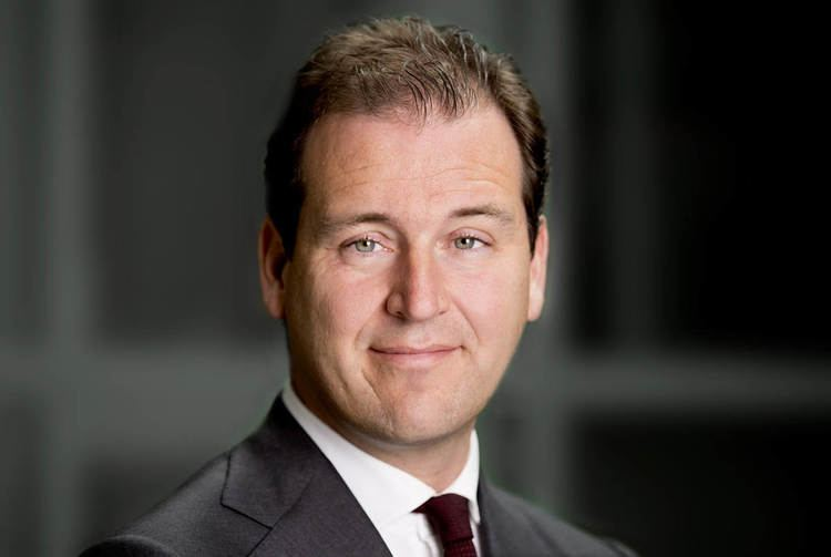 Lodewijk Asscher Lodewijk Asscher Governmentnl