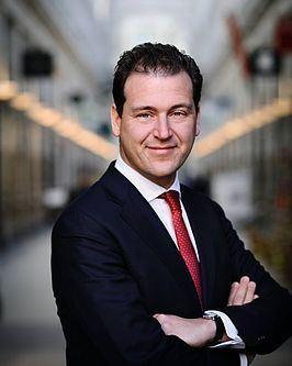 Lodewijk Asscher httpsuploadwikimediaorgwikipediacommonsthu