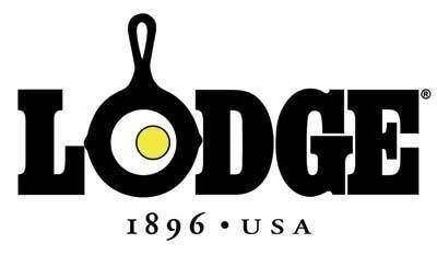 Lodge (company) wwwmadeintnorgsitessite4fileslodgelogowebjpg