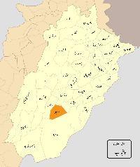 Lodhran District httpsuploadwikimediaorgwikipediacommonsthu