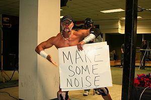 Lodi (wrestler) Lodi wrestler Wikipedia