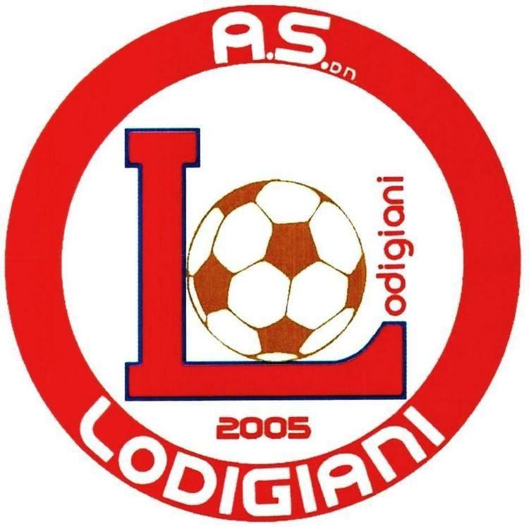 Lodigiani Calcio httpsuploadwikimediaorgwikipediait004Lod