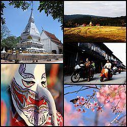 Loei Province Loei Province Wikipedia