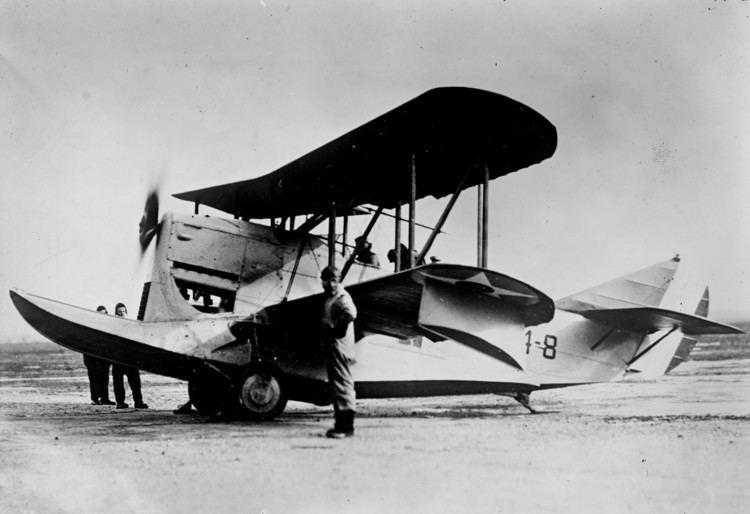 Loening Aeronautical Engineering uploadwikimediaorgwikipediacommonscc4Loenin