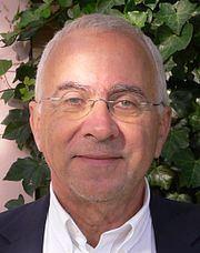 Loet Leydesdorff httpsuploadwikimediaorgwikipediacommonsthu