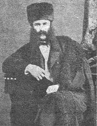 Loftus Perkins