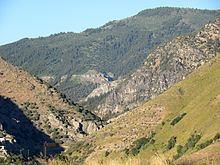Logan Canyon httpsuploadwikimediaorgwikipediacommonsthu