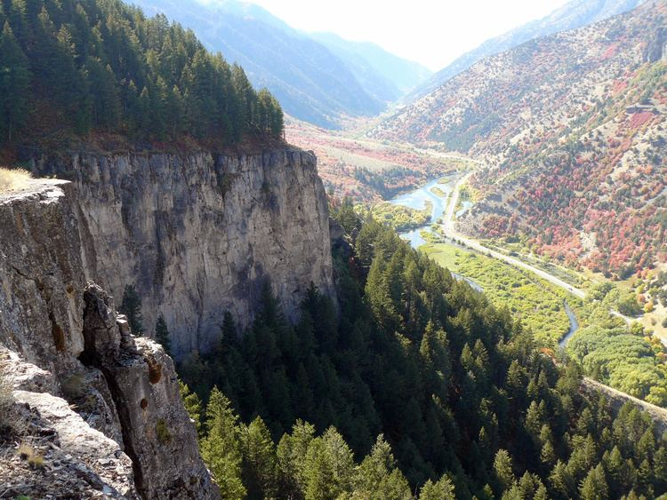 Logan Canyon 78 Best images about Logan Canyon on Pinterest Hiking trails
