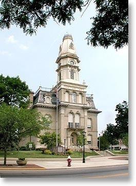 Logan County, Ohio wwwcologanohusImageRepositoryDocumentdocume