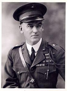 Logan Feland httpsuploadwikimediaorgwikipediacommonsthu