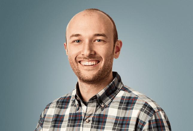 Logan Green Lyft CEO Logan Green To Join Us At Disrupt NY TechCrunch