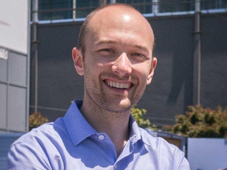 Logan Green interview with Lyft cofounder Logan Green Business Insider