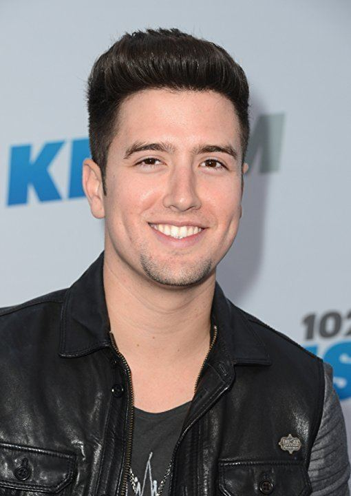 Logan Henderson Pictures amp Photos of Logan Henderson IMDb