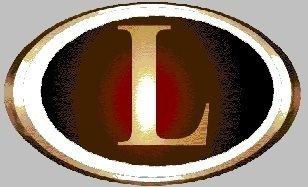 Logan High School (Utah)