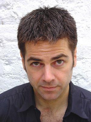 Logan Murray wwwcomedycvcoukloganmurrayloganmurray2004n