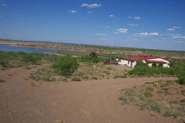 Logan, New Mexico - Alchetron, The Free Social Encyclopedia