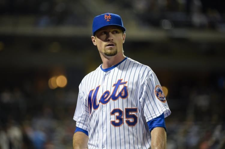 Logan Verrett Mets Insider Logan Verrett aces another start NY Daily News