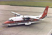 Loganair Flight 670A httpsuploadwikimediaorgwikipediacommonsthu