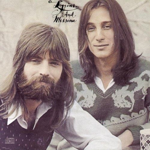 Loggins and Messina cdns3allmusiccomreleasecovers500000009900