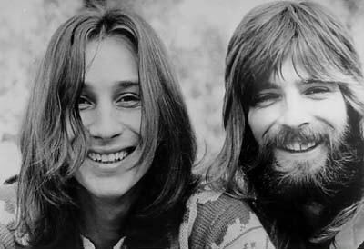 Loggins and Messina 1000 images about Loggins and Messina on Pinterest Thinking of