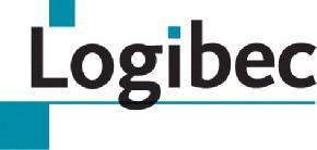 Logibec Groupe Informatique httpswwwicgccaappcccsrchmediaestblmntNo