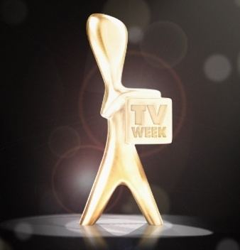 Logie Awards ozemagfileswordpresscom201304logiesjpg