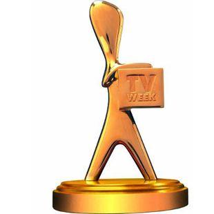 Logie Awards TV Week Logie Awards That39s Gold Harvey Norman