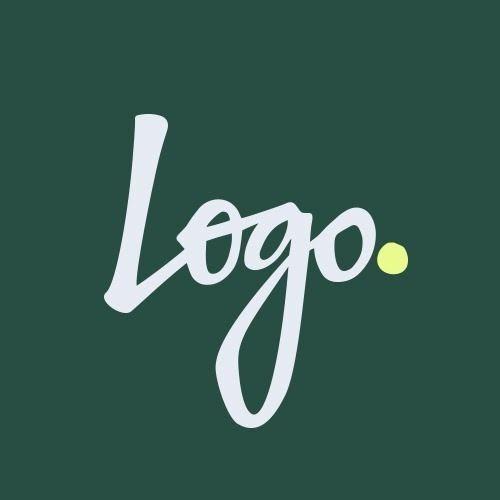 Logo TV httpslh6googleusercontentcomlLRcyGAKcAAA