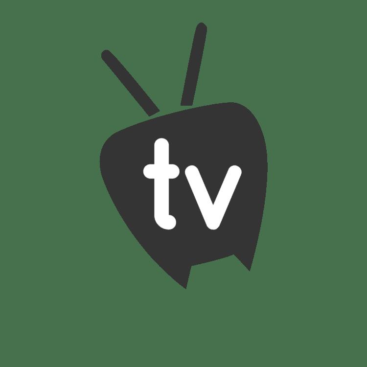 Logo TV tvxlpng