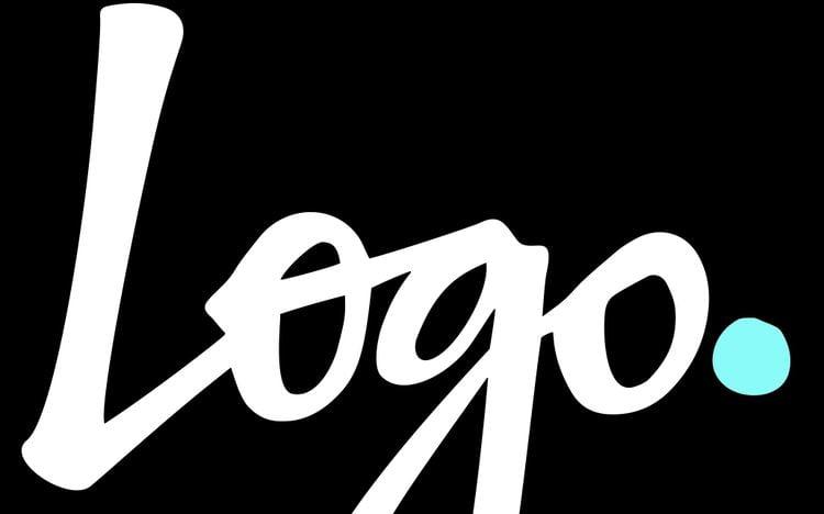 Logo TV tumblrstaticd1t2t2w59lw0gk0gsc04s84gcjpg