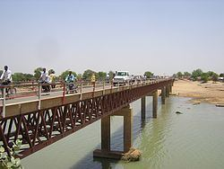 Logone Occidental Region httpsuploadwikimediaorgwikipediacommonsthu