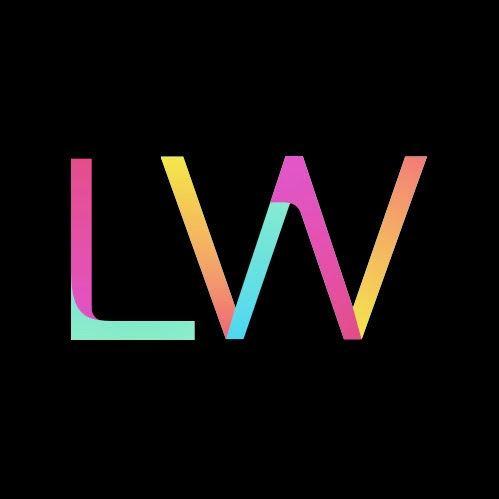Logoworks httpslh6googleusercontentcomnuVRm5rK0AAA