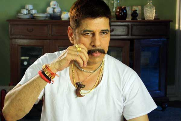 Loha Singh Wicked Loha Singh was never a changed man in Agle Janam