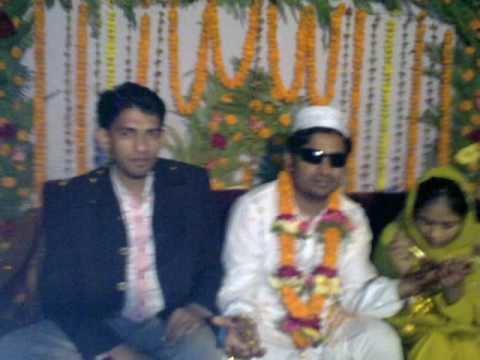 Lohagara Upazila, Chittagong httpsiytimgcomviVzitA3XtvSkhqdefaultjpg