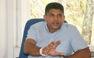 Lohan Ratwatte SLFP cant win under current Chairman MP Lohan Ratwatte News Radio