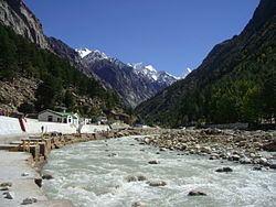 Loharinag Pala Hydro Power Project httpsuploadwikimediaorgwikipediacommonsthu