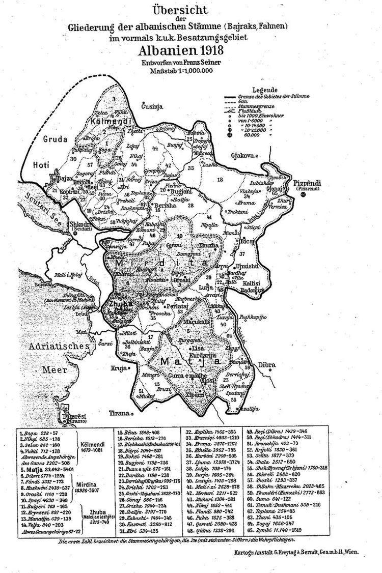 Lohja (tribe)