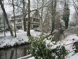 Lohne (river) httpsuploadwikimediaorgwikipediacommonsthu