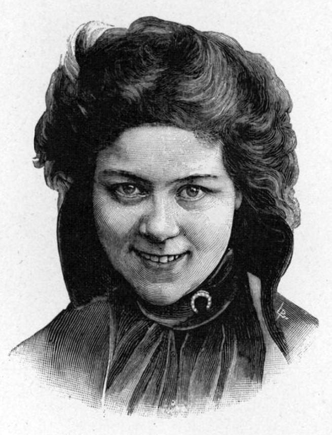 Loie Fuller httpsuploadwikimediaorgwikipediacommonsaa