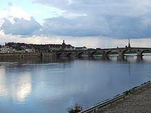 Loire httpsuploadwikimediaorgwikipediacommonsthu
