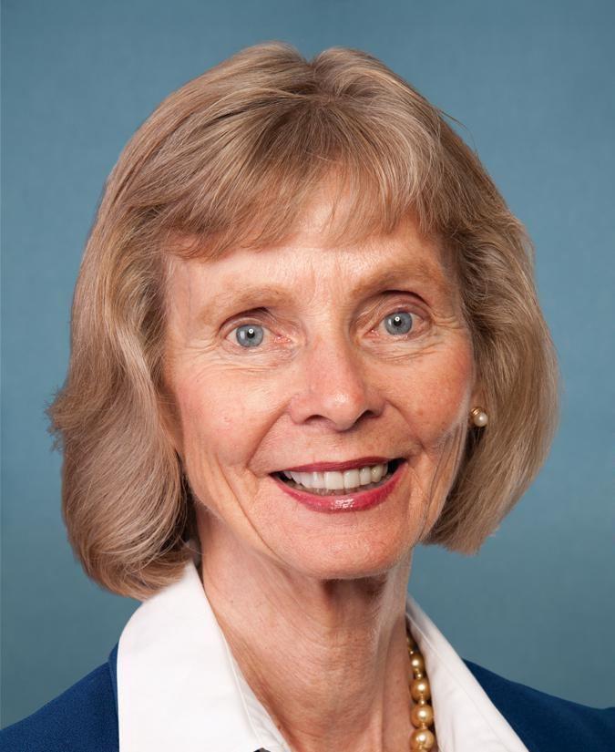 Lois Capps httpswwwcongressgovimgmember114rpca24c