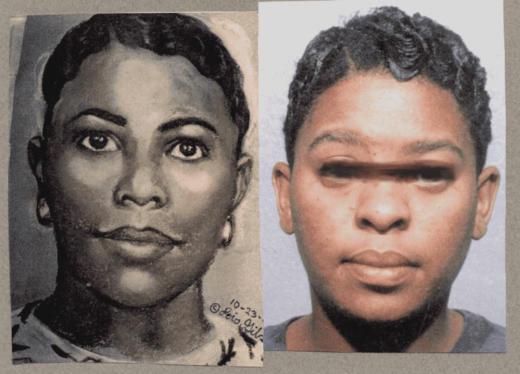 Lois Gibson 10 Sketches by Forensic Artist Lois Gibson Business Insider