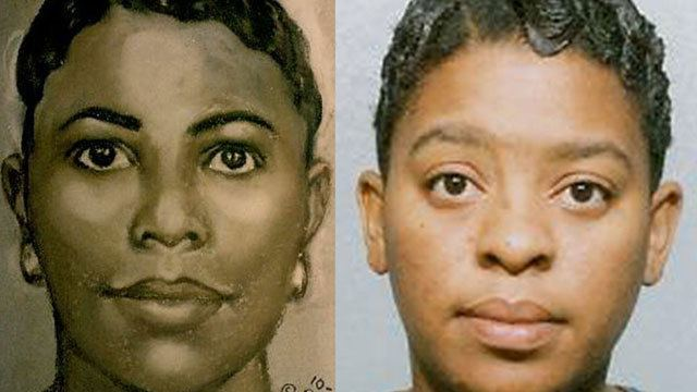 Lois Gibson Houston Forensic Artist Seeks Justice After Surviving Rape