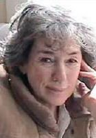 Lois Gould wwwazquotescompublicpicturesauthors38a338a