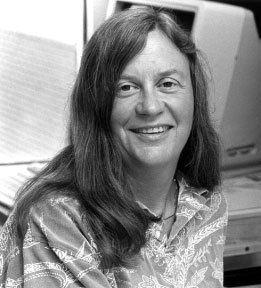 Lois K. Miller