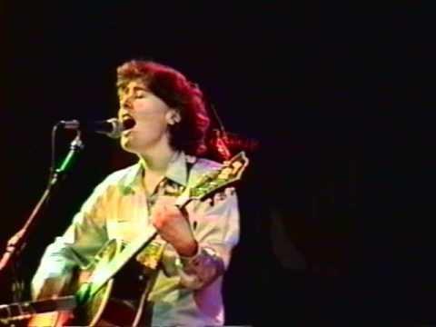 Lois Maffeo LOIS MAFFEO Capital A yo yo a go go Olympia Wa 1999 Pt1 YouTube