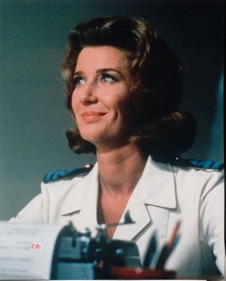 Lois Maxwell JAMES BOND39S MISS MONEYPENNY LOIS MAXWELL PASSES AWAY