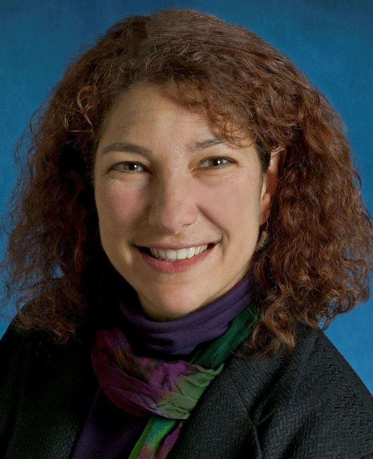 Lois Privor-Dumm Bio Lois PrivorDumm IVAC International Vaccine Access Center