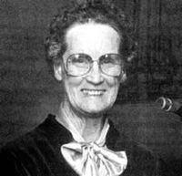 Lois Roden httpsuploadwikimediaorgwikipediaenthumbd